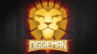 Diggieman - Gramm (official audio)