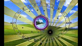 United Nations -Out of Touch 432Hz