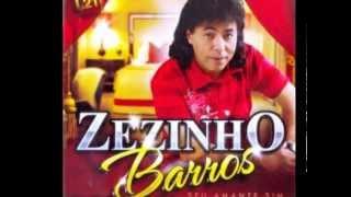 Zezinho Barros 2013 - Vou virar o jogo
