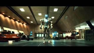 INTRO ROBOT   VOCES