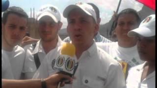 ANIVERSARIO AD (Venezuela ésta es tu CASA)