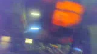 "Bob Sinclar "" Soundz Of Freedom """