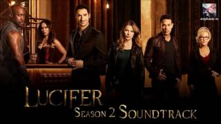 Lucifer Soundtrack S02E06 Run On For A Long Time by Blue Saraceno