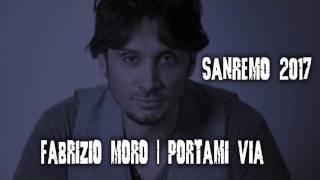 Portami Via - Fabrizio Moro (Cover)