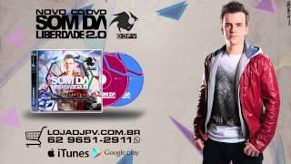 DJ PV - Eu Quero Ser ft Leonardo Gonçalves (Preview)
