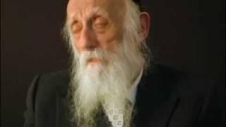 Rabbi Dr. Abraham Twerski On Material Loss