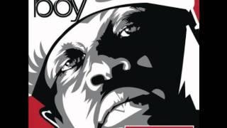 Chalie Boy - I Come Round