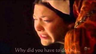 Spies | The Tudors | Coldplay | Anne Boleyn