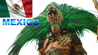 Quintana Roo, México: Las Mágicas Costumbres y Tradiciones de México