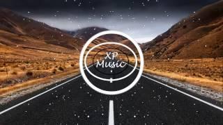Teflon Sega - Beretta Lake (feat. SAINt JHN)