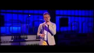 Christoff - Café Corsari - Zeg Maar Niets Meer (27/03/2012)