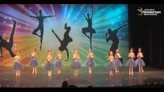 014 - Lavender Blue - Best Dance Classes in Henderson