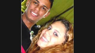 Diego e mylena