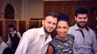 Georgiana Vita & Formatia Timisul - Cine bate seara ( LIVE )