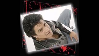 Jaime Enrique Aymara - Solo Estoy Tomando