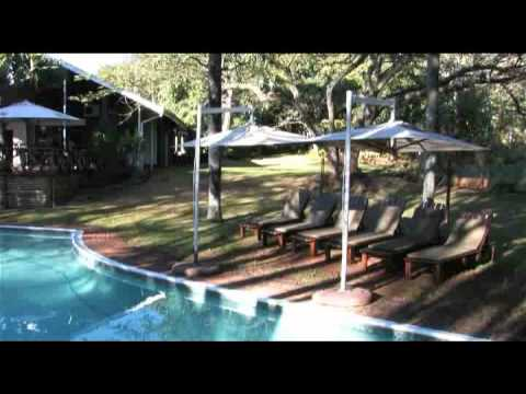 White River Forever Resort – South Africa Travel Channel 24