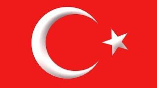 1975 - 19/19 - Turkey - Semiha Yankı - Seninle bir dakika