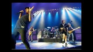 AC/DC-Money Talks (MAGYAR FELIRATTAL)