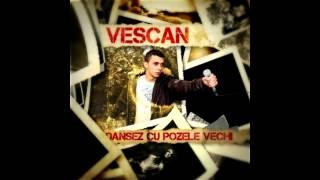 Vescan - Loc Mai Bun (feat. Mr.Levy) (Cainele aka So'Ldat)(2008)