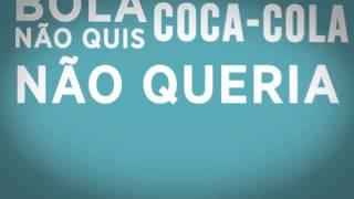 Bom Gosto - Mô Love (Video Oficial) #Samba