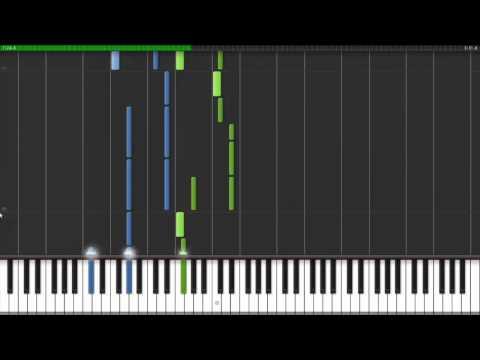 Mayday Parade Stay Piano Tutorial Chords Chordify