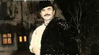 Gheorghe Nichiforeac - Lung E Drumu'n Ceea Lume