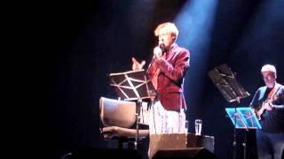 Eduardo Dusek  - Cobra venenosa (O pop rock proibido)
