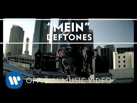 deftones-mein-official-music-video-deftones