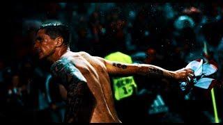 Fernando Torres Skills & Goals 2016/17 - 1080p HD