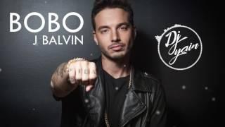 J Balvin - Bobo Ft. Dj Yair (Cumbia Remix)