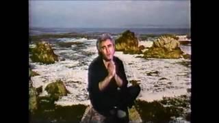 Manuel Menengichian - Aliknere [1983 Video]