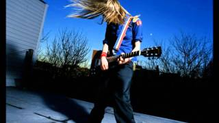 Avril Lavigne Things I'll never say 和訳