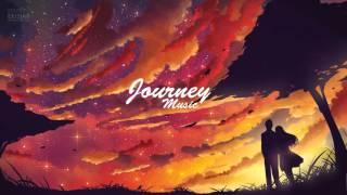 OHD Priorities / Journey Music