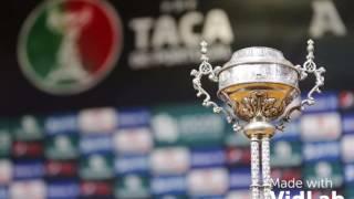 Chaves VS Sporting (17 de Janeiro)