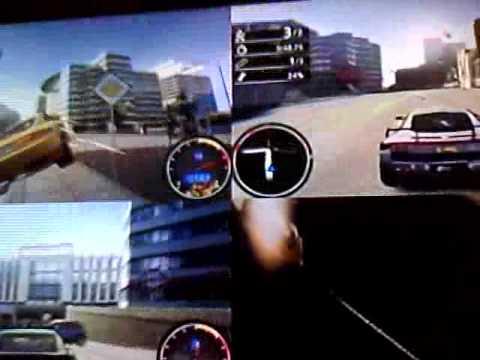Ein Alarm für Cobra 11 Auto CRACK!!!!!!!!!!!!!!!!