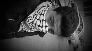 موال فلسطيني