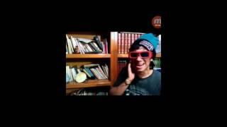 HOY QUIERO BAILAR CONTIGO - G MONTIEL (Werevertumorro)