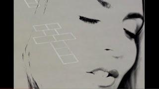 Eivør - Remember Me (Official Video)