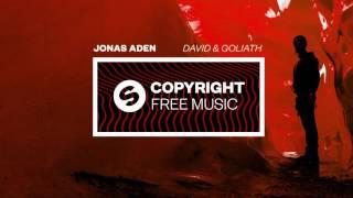Jonas Aden - David & Goliath (Copyright Free Music)