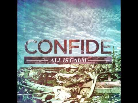 confide-days-are-gone-lyrics-in-description-wakeupfalling