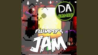 Flumpty's Jam