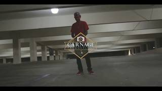 Guardian Angel - Youngg J ft Phora (official music video)