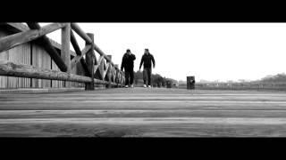 Urbanus - SAI ft Fábio Póvoa [Videoclip Oficial C/Letra]