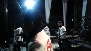 "Ayúdame a Olvidarte ""PROPUESTA MX"""