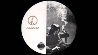 Fade II Black – The Calling (reprise mix)