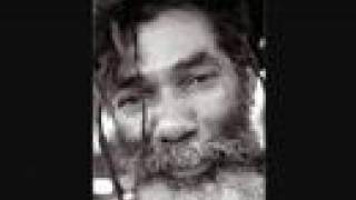 DON CARLOS - JOHNNY BIG MOUTH