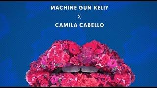 [Vietsub + Lyrics] Bad Things - Machine Gun Kelly & Camila Cabello (Cover)