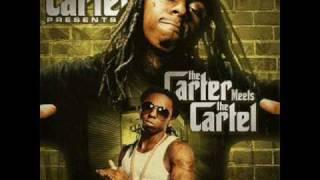 Lil Wayne - Outstanding w/ LYRICS