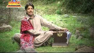 Dunia Yeh Baywafa Hy Sad Song By Naeem Hazarvi
