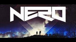 Nero - Doomsday (Dubstep Metal/Djent Cover)